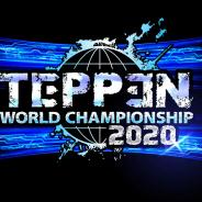 ガンホー、『TEPPEN』No.1プレイヤーを決める「WORLD CHAMPIONSHIP 2020」を12月に開催決定! 「Online Region CUP」のエントリー開始!