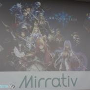【イベント】Mirrativ主催の「第1回『Shadowverse』オフラインイベント」に潜入取材! 最強リーダーを決める戦いが白熱!?