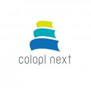 コロプラ子会社コロプラネクスト、世界最大級のVR専門ファンド「Colopl VR Fund」の投資先ポートフォリオを公開