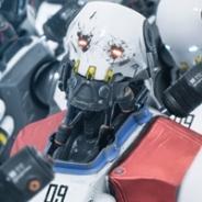 """Epic Games、Oculus Touch用のVR FPSゲーム『Robo Recall』を無料でリリース スタイリッシュなアクション映画の世界をまさに""""実現"""""""