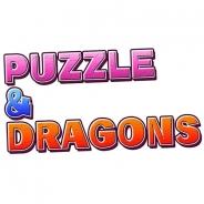 【アプリレポート】『パズル&ドラゴンズ』の2013年を振り返る