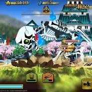 NHN PlayArt、今夏の注目作『我が城に敵なし』のメディア先行体験会を開催…高い戦略性と強い競争・協調要素を備えたディフェンスゲーム