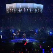ブシロードミュージック、「BanG Dream!」よりPoppin'Party初のBlu-ray作品「Poppin'Party 2015-2017 LIVE BEST」を発売