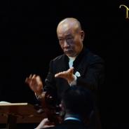 ネットマーブル、『二ノ国:Cross Worlds』のTVCMを関東、関西、中部エリアで放映中! 作曲家で本作の音楽を担当する久石譲氏を起用