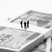 【連載】スクエニ 安藤・岩野の「これからこうなる!」 - 第3回「制作費が二億円を超えそうなときに読む話」