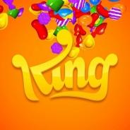 King、第1四半期は売上高約681億円で増収増益…姉妹作堅調につき主力『Candy Crush Saga』の依存度が低下、新作タイトルも準備