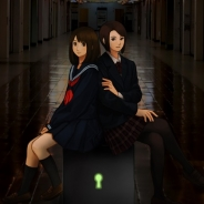 シーエスレポーターズ、『潜入ゲーム1st Story ~サウンドドラマ~』をリリース 豪華声優陣と共演できる! 台本・アフレココンテストも開催