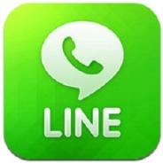 『LINE』がApp Store売上ランキングで『パズドラ』を抜いて首位に!【追記】