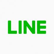 LINE、厚生労働省の公式アカウントを開設 新型コロナウイルスに関する情報を提供