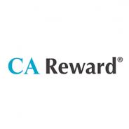 サイバーエージェント、「CAリワード」の成果報酬型広告の不正検知システム「Performance Keeper」でAIの活用を開始