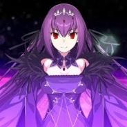 FGO PROJECT、『Fate/Grand Order』で「スカサハ=スカディ」が登場する「FGO Fes. 2018 特異点ピックアップ召喚」を開始! 「FGO Fes. 2017 」の復刻も