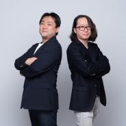 【人事】Thirdverse、Game Design Divisionマネージャーに元SIE鳥山晃之氏、Creative Design Divisionマネージャーに入江泰輔氏が就任