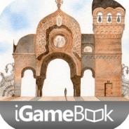 フェイス・ワンダワークス、ゲームブックアプリのポータルサイト『iGameBook』のAndroid対応を開始 iOSアプリ作品の半額キャンペーンも実施