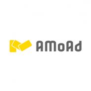 サイバーエージェント、スマホ向けアドプラットフォーム「AMoAd」が「3D AD」を提供開始 VRや3DCG技術サービスを展開するVRize社と提携