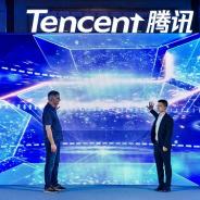 Tencent CloudとAudiokinetic、GMEをWwiseオーディオエンジンに一体化するパートナーシップを発表