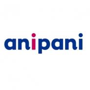 NHN PlayArt、アニメイトとの合弁会社で「乙女ゲーム」を手掛けるanipaniを7月1日付で吸収合併、anipaniは解散…『官報』で判明