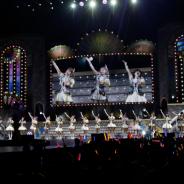 【イベント】各ユニットの個性が光った「THE IDOLM@STER MILLION LIVE! 6thLIVE UNI-ON@IR!!!! SPECIAL」をレポート!