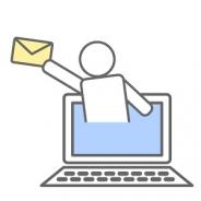 【連載】ゲーム業界広報TIPS(3)  リリースは窓口に送るべき? それとも個人宛に送るべき?