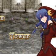 個人アプリ製作グループmasimaro、RPG風サイコロポーカーゲーム『サモンタワー』をGoogle Playでリリース