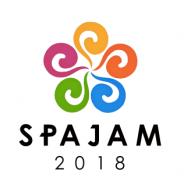 国内最高峰のハッカソン「SPAJAM2018」が開催決定! 4月中旬から各地で予選 育成型ハッカソンも同時開催 ツール・スポンサー企業も募集中