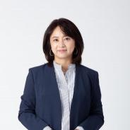 【人事】BANDAI SPIRITSの4月1日付の取締役人事…宇田川南欧氏が代表取締役社長に就任