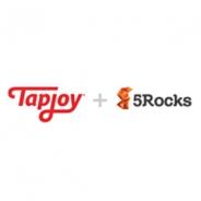 5RocksとTapjoy、9月10日に共催セミナーを開催。買収劇後の両社による今後の取り組みについて講演