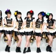 「Wake Up, Girls!Festa. 2016 SUPER LIVE」イベントビジュアルとメンバーの幕張新衣装が解禁!