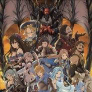 【AnimeJapan2017】Cygames、ステージイベントの内容を決定!