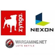 ネクソンやジンガCEOが出資するデジタルゲームのシードファンドが運用開始…欧州企業に投資