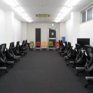 モリカトロン、第2の拠点となる「KYOTO Debugging Lab」を設立 インディーゲーム開発者が多い京都でデバッグ事業を推進