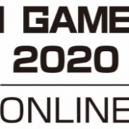 「TGS2020 ONLINE」でeスポーツ競技会「e-Sports X」開催決定 Amazon上でも配信&協賛企業募集スタート