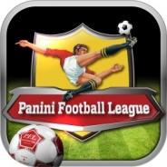 バンダイ、『パニーニフットボールリーグ』のサービスを9月23日23:59をもって終了
