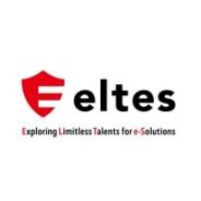 デジタルリスクを解決するエルテス、エストニアの会社と本人認証技術を活用したアプリの共同開発へ