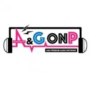 文化放送、アニメとゲーム中心のオンデマンド配信サイト「AG-ON Premium」を開始…「AG-ON」に様々な新機能を追加