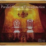 KONAMI、『jubeat plus』と『REFLEC BEAT plus』で最新ミュージックパック「FictionJunction」を配信開始