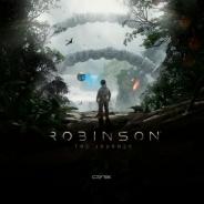 【PSVR】遂に日本語版リリース『Robinson: The Journey』 生存者の少年が見たのは、獰猛な恐竜の住む美しい惑星だった