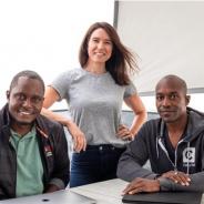 アカツキ、アフリカのモバイルゲーム市場への投資に進出 南アフリカのモバイルゲーム・パブリッシャーCarry1stにライアットゲームズと共同投資