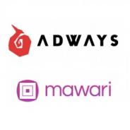 アドウェイズ、AR/VR/MRなどのXR領域のCreative-techに強みを持つMawariと提携 3Dモデルを活用した新しい体験型広告を共同開発
