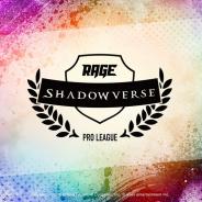 5月開幕予定だった「RAGE Shadowverse Pro League 20-21シーズン」が延期