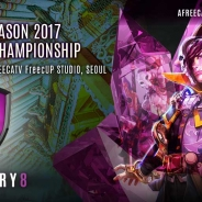 Super Evil Megacorp、『Vainglory』で公式リーグトップ4チームによるチャンピオンシップサマーシーズンを9月1日より韓国・ソウルで開催
