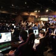 学生e-sports推進サークル、8月30日に「第 2 回 e-sports 甲子園 -League of Legends-」の開催決定!
