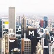 フルスピード、スマホ向け動画アドネットワーク事業を分社化…子会社カームボールドが5月31日より始動