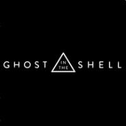 映画『ゴースト・イン・ザ・シェル』のVR体験コンテンツがGearVRとOculusでリリース