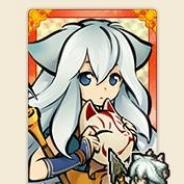 アピリッツ、iOS版『式姫の庭』の5万DL突破記念キャンペーンを実施…Webブラウザ版での人気式姫「空狐」を追加