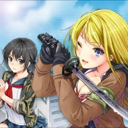 F2マーケティングジャパン、『守護乙女フラウリッター』をSP版ハンゲームでリリース…美少女キャラが活躍する本格タワーディフェンス