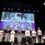 セガゲームス、『チェインクロニクル3』6周年記念イベント「絆の大感謝祭 2019」のオフィシャルレポートを公開!