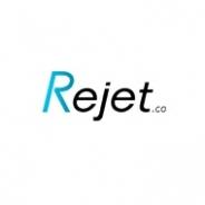 女性向けコンテンツの企画・制作で知られるRejet、ソフトウェア開発のコープランドを吸収合併へ…『官報』で判明