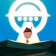 スプーキーズ、2Dシューティング『Abduct.io』にてVer1.0.2へのアップデートを実施! 同時プレイ人数が100人に!