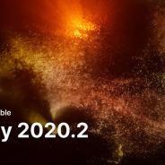 ユニティ、最新版「Unity 2020.2」をリリース…パフォーマンス、安定性、ワークフローを改善