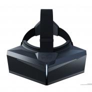 ACERとStarbreeze、ハイエンドHMD『StarVR』をIMAXへ出荷開始 5K解像度、210度の視野角を持つハイスペックモデル